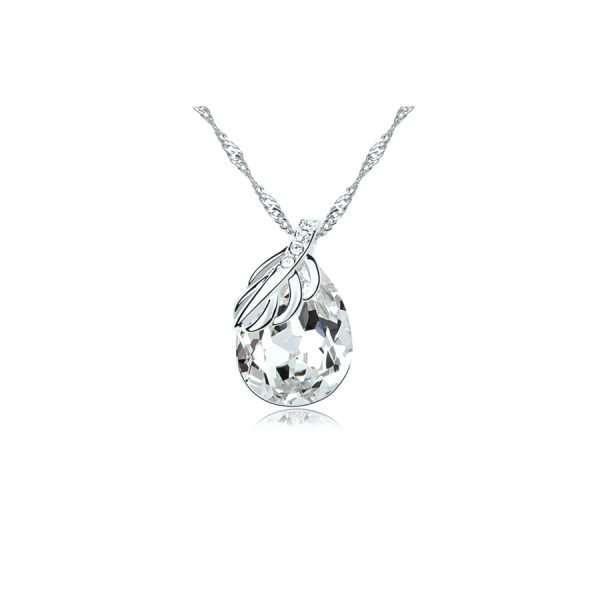 Bridal necklace, bridal jewellery, debutante jewellery