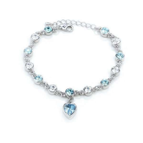 Jewellery, earrings, Swarovski, crystal, bride, bridal, designs, wedding, Forever and Again Bridal and Beauty signature range