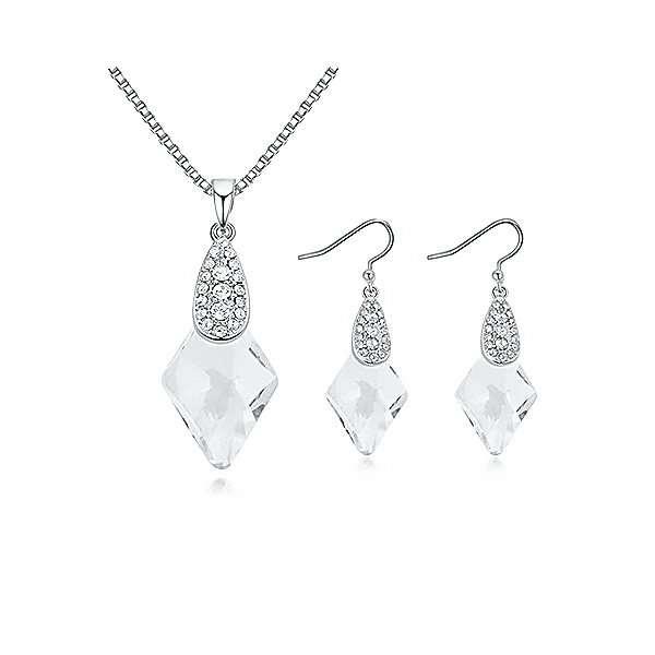Melbourne, Hillside, bridal jewellery, earrings, Swarovski, crystal, bride, bridal, designs, wedding, Forever and Again Bridal and Beauty signature range