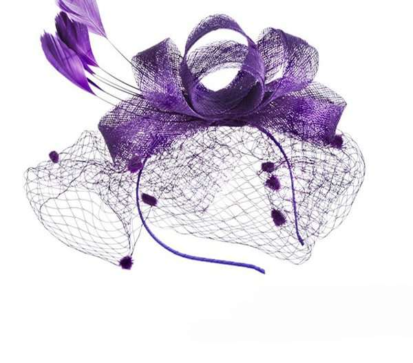 Fascinators, Melbourne races, Melbourne Cup, sofitel girls day out, hats, Jewellery, earrings, pearl, faux, Swarovski, crystal, bride, bridal, designs, wedding, Forever and Again Bridal and Beauty signature range