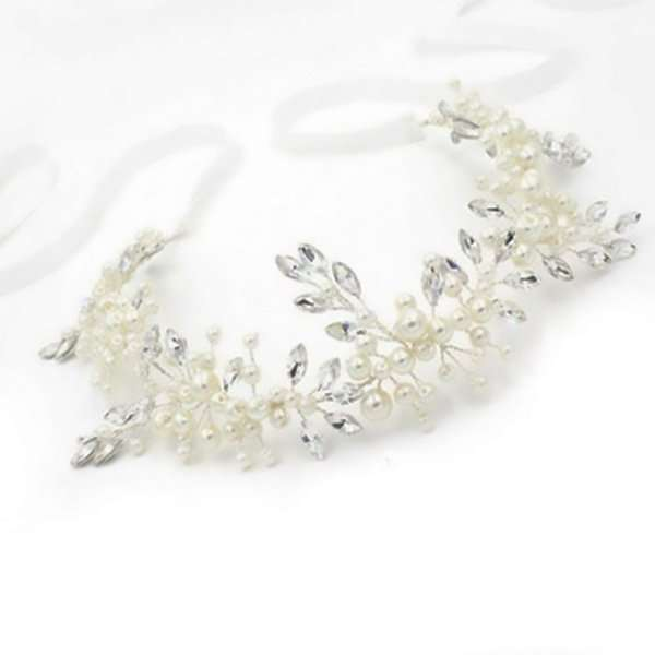 Bridal accessories Afterpay Australia