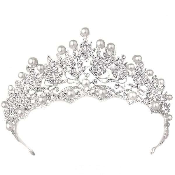 Wedding Jewellery Melbourne, bridal tiara, bridal crown