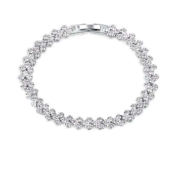Wedding accessories, bracelet