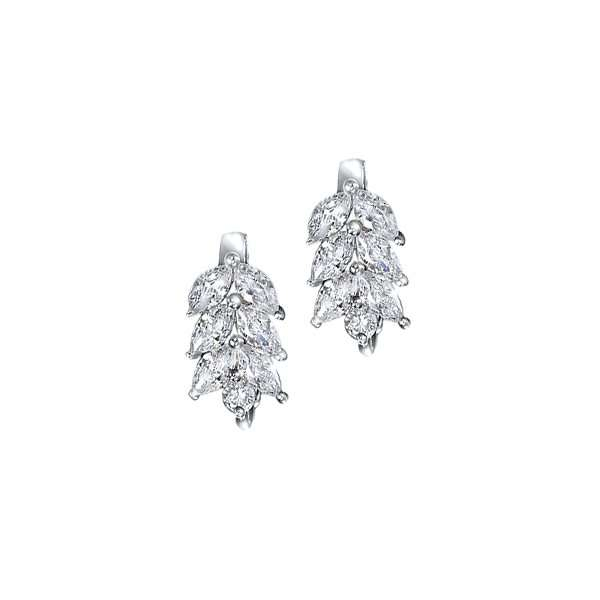 jewellery, earrings, Swarovski, crystal, bride, bridal, designs, wedding, Forever and Again Bridal and Beauty signature range, bridal, Australia, Melbourne, Hillside, Caroline Springs