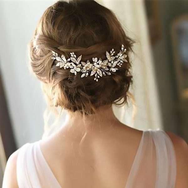 Bridal accessories Melbourne