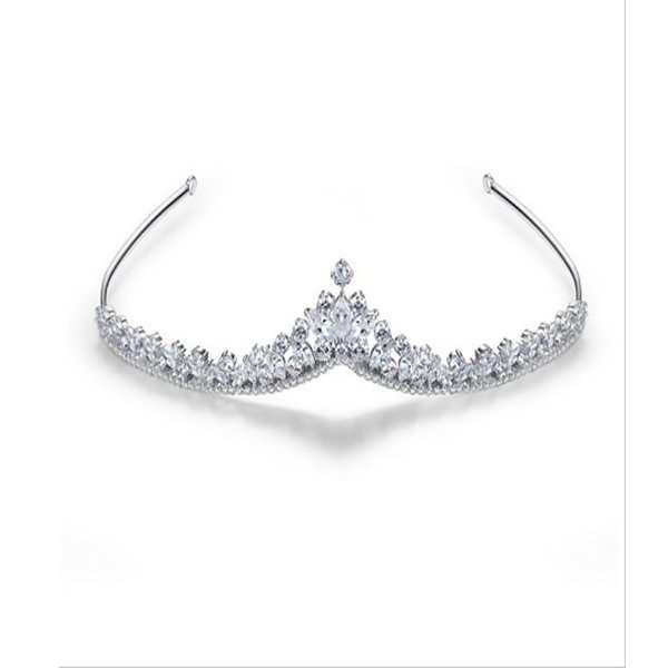 bridal crown, tiara, headpiece, accessories Melbourne