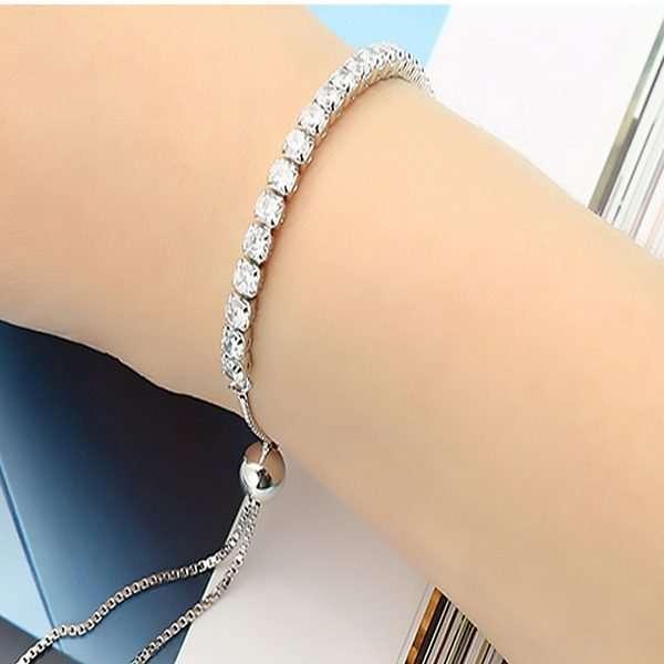 wedding bracelet, wedding accessories