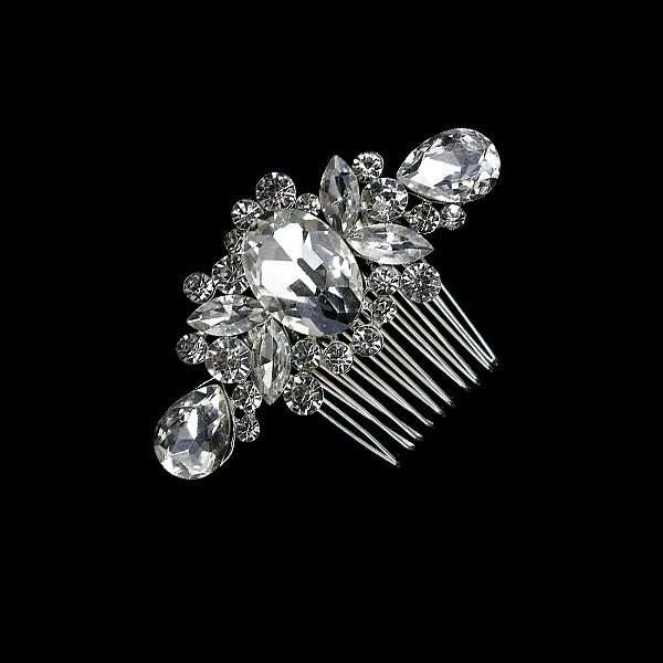 Bridal hair comb, Melbourne, New South Wales, Victoria, SOuth Australia, Bridabane, Queensland, Tasmania
