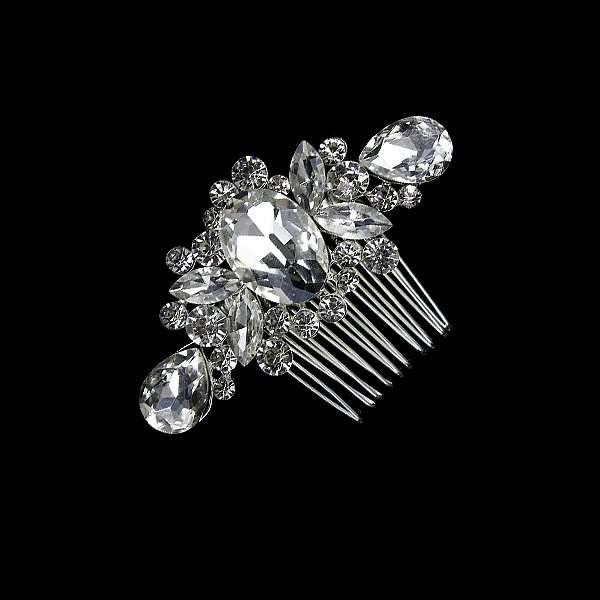 Bridal hair comb, Melbourne, New South Wales, Victoria, SOuth Australia, Bridabane, Queensland, Tasmania