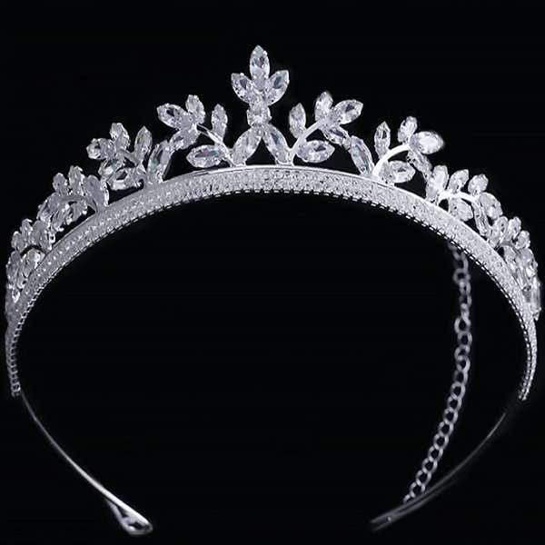 Bridal crown Australia, Bridal crown Melbourne, Bridal Crown for sale Sydney, Bridal accessories for sale Adelaide