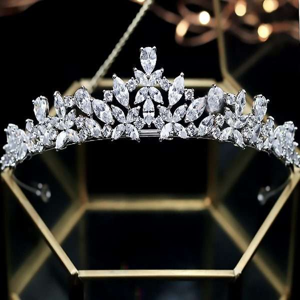 CZ Crown