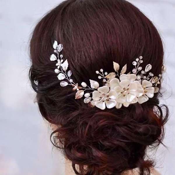 Wedding vine
